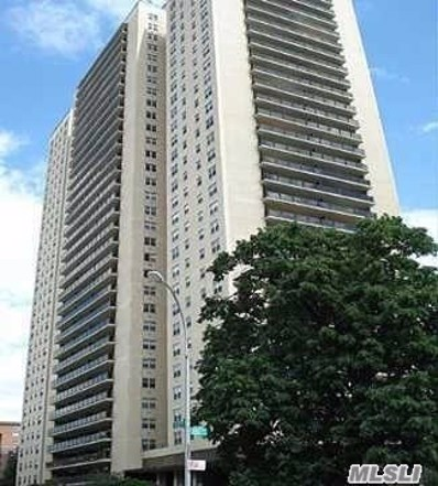 110-11 Queens Blvd UNIT N-23, Forest Hills, NY 11375 - MLS#: 3171110