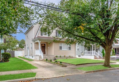 363 Windsor Ave, Oceanside, NY 11572 - MLS#: 3171114