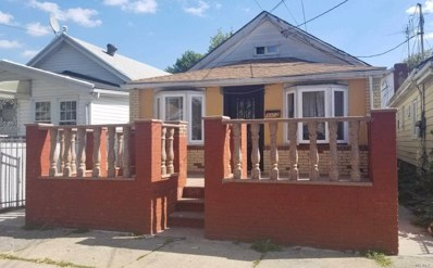 9802 Avenue L, Brooklyn, NY 11236 - MLS#: 3171120