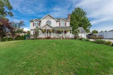 1361 Meadowbrook Rd, Merrick, NY 11566 - MLS#: 3171132
