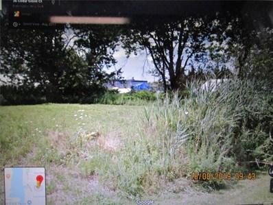 Cedar Grove Ct, Patchogue, NY 11772 - MLS#: 3171142