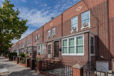 30-10 48th St, Astoria, NY 11103 - MLS#: 3171160