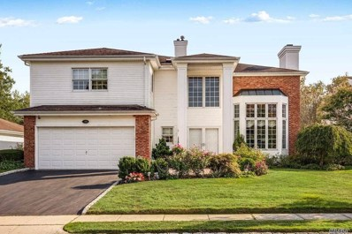 169 Country Club Dr, Commack, NY 11725 - MLS#: 3171162