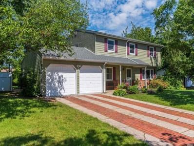 7 Sagamore Ln, Dix Hills, NY 11746 - MLS#: 3171165