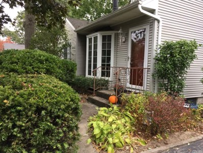 15 Carl Pl, Patchogue, NY 11772 - MLS#: 3171168