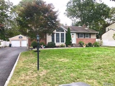 25 Apple Ln, Commack, NY 11725 - MLS#: 3171180