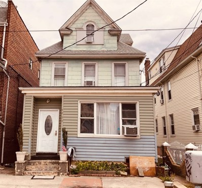 4233 77th St, Elmhurst, NY 11373 - MLS#: 3171186