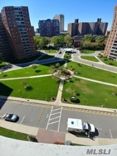 61-35 98 Th St UNIT 09b, Rego Park, NY 11374 - MLS#: 3171215