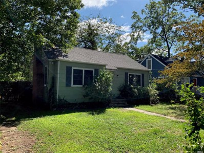 14 Bennett Ave, Patchogue, NY 11772 - MLS#: 3171254