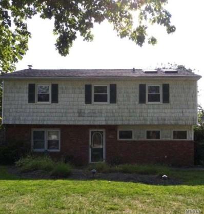 208 Oakwood Rd, Huntington Sta, NY 11746 - MLS#: 3171273