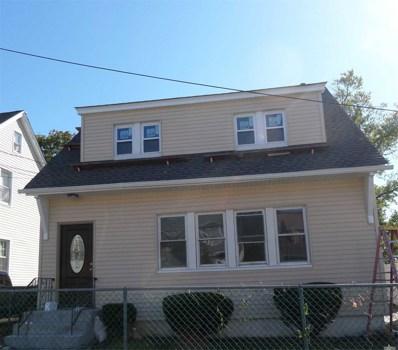 56 Dawes Ave, Roosevelt, NY 11575 - MLS#: 3171279