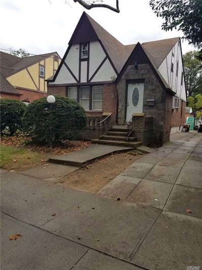 226-11 137th Ave, Laurelton, NY 11413 - MLS#: 3171290