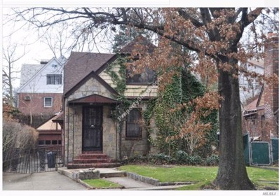 86-84 188th St, Jamaica Estates, NY 11423 - MLS#: 3171315