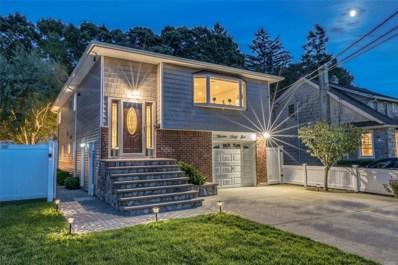 1341 Powell Ave, Merrick, NY 11566 - MLS#: 3171327