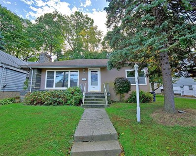 200 Cook Ave, Yonkers, NY 10701 - MLS#: 3171334