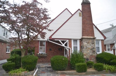 745 Wesley St, Baldwin, NY 11510 - MLS#: 3171335