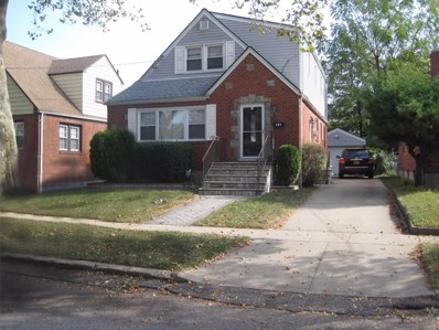 612 S 12th St, New Hyde Park, NY 11040 - MLS#: 3171347