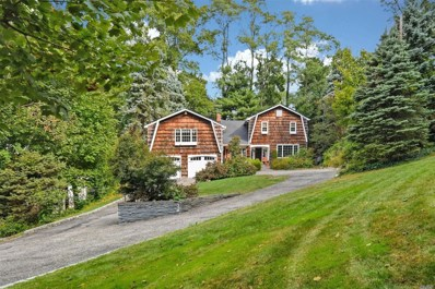 15A Harbor View Dr, Northport, NY 11768 - MLS#: 3171349