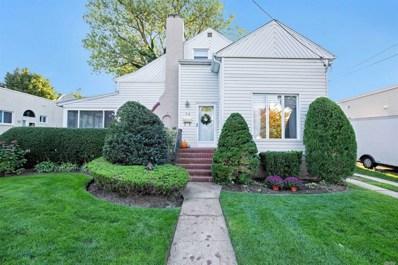 78 Lincoln Blvd, Merrick, NY 11566 - MLS#: 3171361