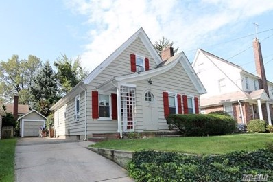 42 Clarence St, Floral Park, NY 11001 - MLS#: 3171370