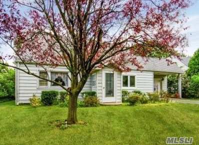 170 N Bellmore Rd, Levittown, NY 11756 - MLS#: 3171382
