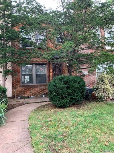 68-47 Juno St, Forest Hills, NY 11375 - MLS#: 3171387