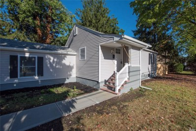 3 Roy Ave, West Islip, NY 11795 - MLS#: 3171409