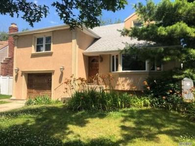 769 Jefferson St, Baldwin, NY 11510 - MLS#: 3171425