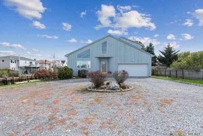3405 Harbor Point Rd, Baldwin Harbor, NY 11510 - MLS#: 3171442