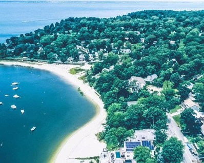 123 Eatons Neck Rd, Northport, NY 11768 - MLS#: 3171449