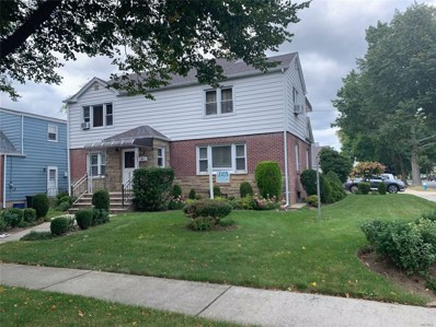 317 Whittier Ave, Floral Park, NY 11001 - MLS#: 3171462