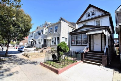 35-11 91 St, Jackson Heights, NY 11372 - MLS#: 3171474