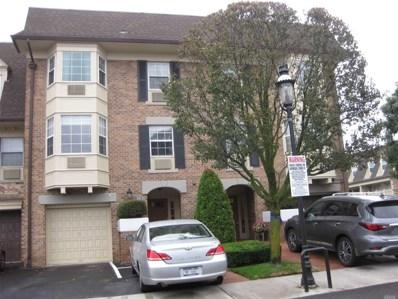 12-15 Estates Ln UNIT 227 M, Bayside, NY 11360 - MLS#: 3171497