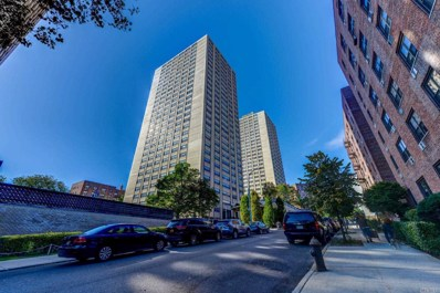 102-10 66 Rd UNIT 25C, Forest Hills, NY 11375 - MLS#: 3171532