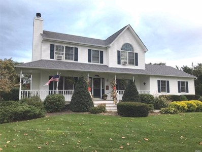 1140 Duck Pond Rd, Cutchogue, NY 11935 - MLS#: 3171558