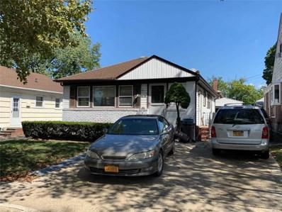 56-29 228 St, Bayside, NY 11364 - MLS#: 3171575