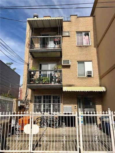 57-71 Xenia St, Corona, NY 11368 - MLS#: 3171578
