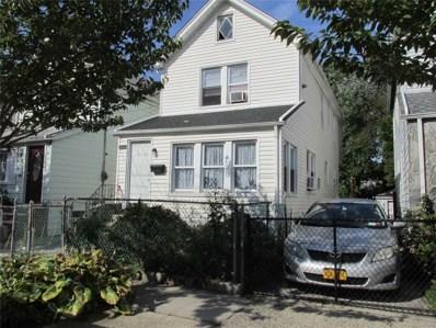 102-18 216th St, Queens Village, NY 11429 - MLS#: 3171590