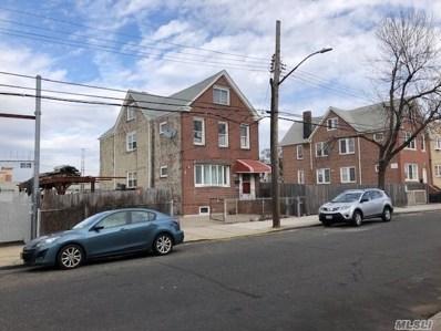 59-37 56th Rd, Maspeth, NY 11378 - MLS#: 3171604