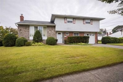 65 Debora Dr, Plainview, NY 11803 - MLS#: 3171608