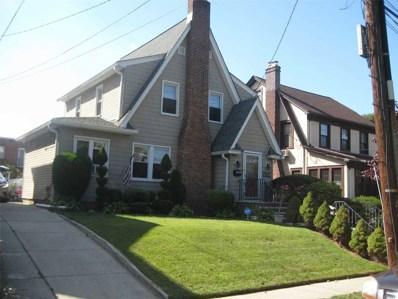 40-32 203rd St, Bayside, NY 11361 - MLS#: 3171618