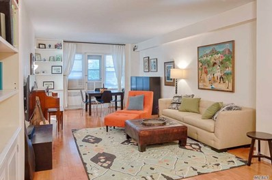 69-10 108 St UNIT 1D, Forest Hills, NY 11375 - MLS#: 3171636