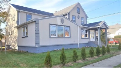 150 St Marks Ave, Freeport, NY 11520 - MLS#: 3171642