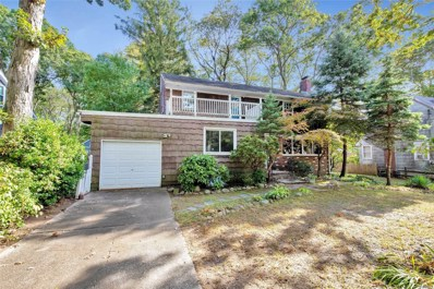 4A Meadowbrook Dr, Huntington Sta, NY 11746 - MLS#: 3171652