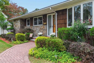 54 Bayview Ave, East Islip, NY 11730 - MLS#: 3171661