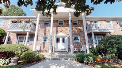 40 Fairharbor Dr UNIT 40, Patchogue, NY 11772 - MLS#: 3171698