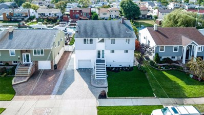 72 E 2nd St, Freeport, NY 11520 - MLS#: 3171702