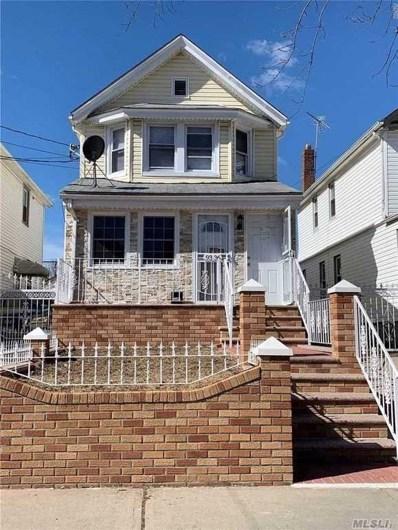 93-36 208th Street, Queens Village, NY 11428 - MLS#: 3171737