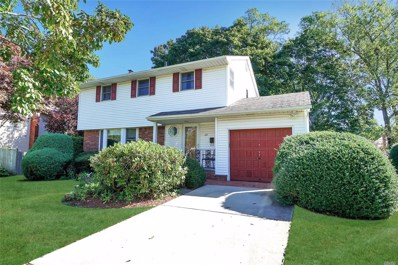 65 Pickwick Dr, Commack, NY 11725 - MLS#: 3171764