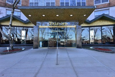 61-20 Grand Central Pky UNIT B1006, Forest Hills, NY 11375 - MLS#: 3171833